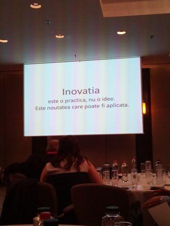 biz-innovation-forum-2016