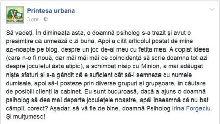 printesa-urbana